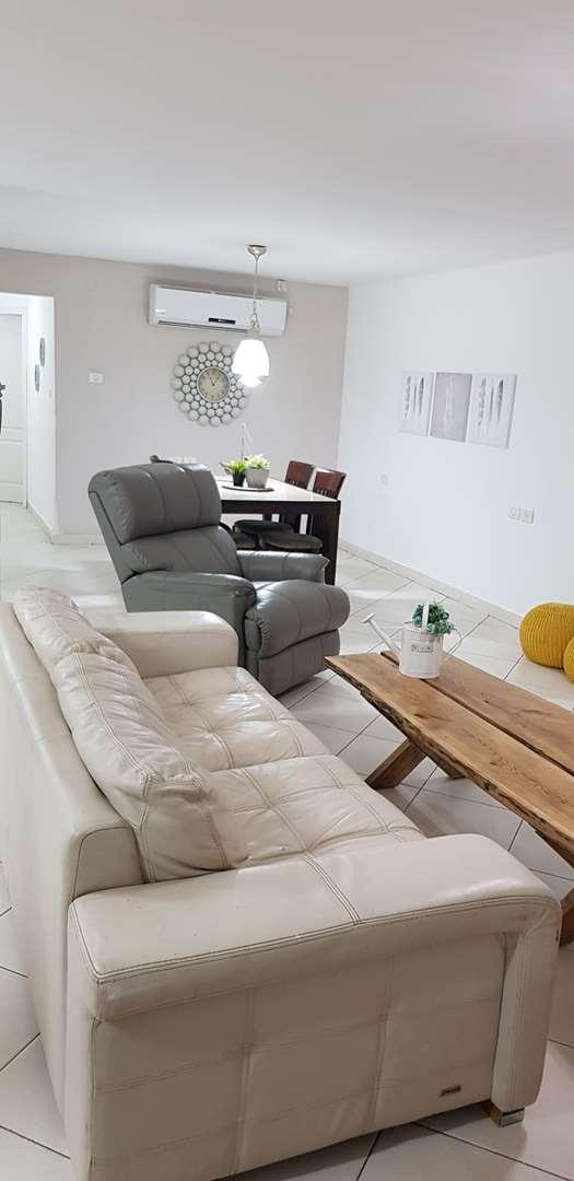 בית פרטי, 4 חדרים, יודפת, דימונה