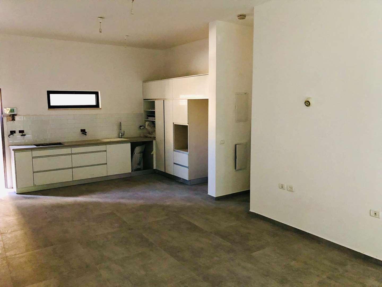 דירה, 4 חדרים, בעלי התוספות 9, יפו