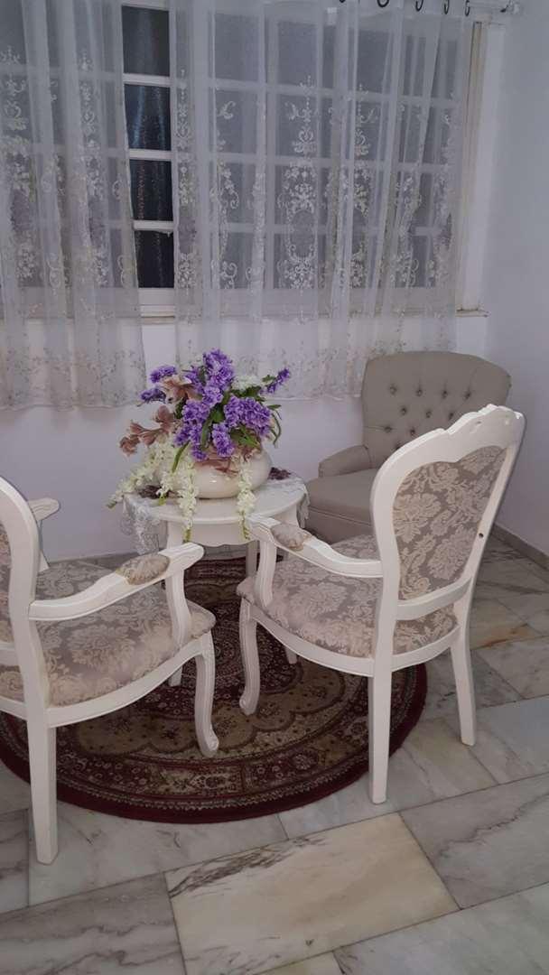 פנטהאוז, 5.5 חדרים, מודיעין, טבריה