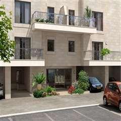 דירה, 5 חדרים, יעקב אלעזר, ירושלים