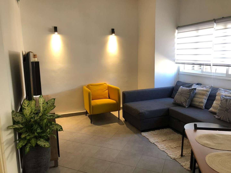 דירה, 2.5 חדרים, כצנלסון, גבעתיים