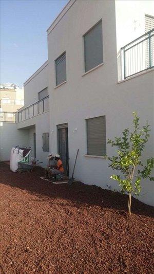 קוטג למכירה 10 חדרים בצפת נוף הירדן