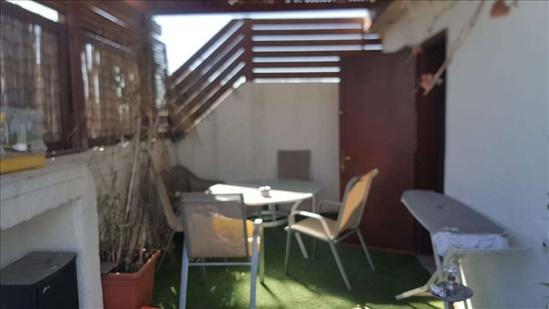 דירה למכירה 4 חדרים בתל אביב יפו שם הגדולים