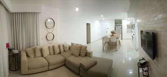 דירה למכירה 5 חדרים באשקלון מעלה הגת ברנע