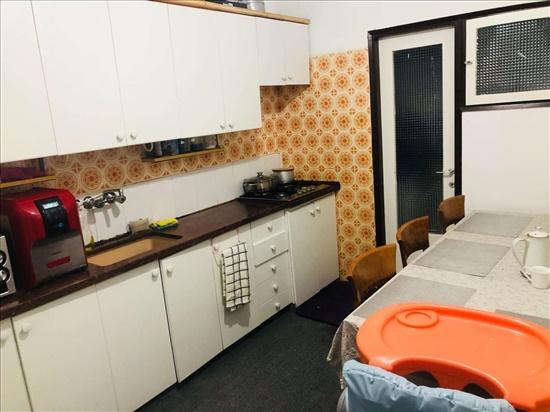 דירה למכירה 4.5 חדרים בחדרה הנשיא וייצמן מרכז העיר