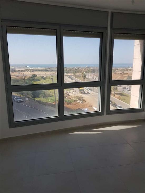 דירה למכירה 5 חדרים בתל אביב יפו פרופ יובל נאמן הגוש הגדול