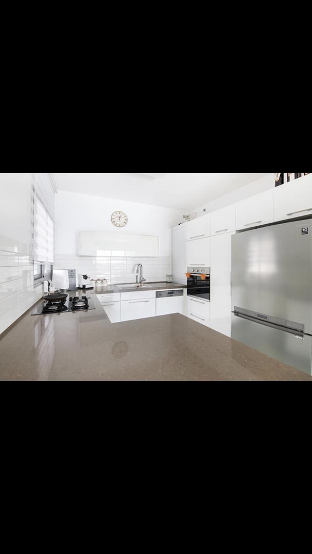 מגניב דירות למכירה בבאר יעקב   הומלס SK-76