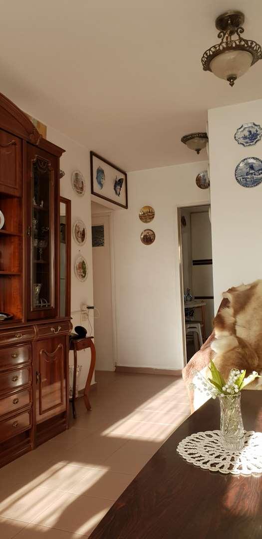 דירה, 4 חדרים, אריה אלטמן, ירושלים