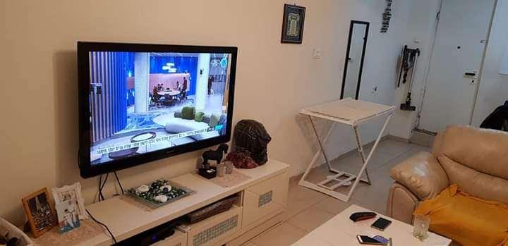 קוטג, 4 חדרים, הארזים, חיפה