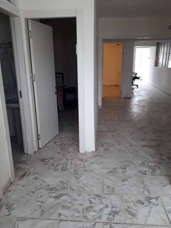 דירה למכירה 4 חדרים בנתיבות ילדי אוסלו