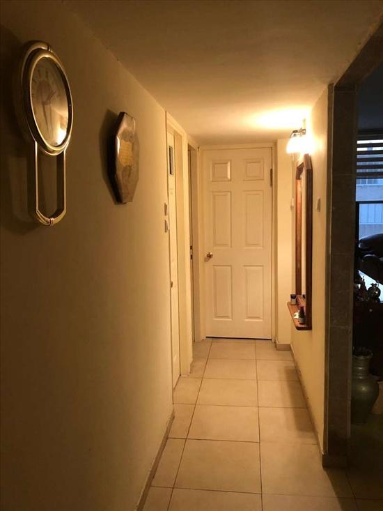 דירה למכירה 4 חדרים ברעננה אחוזה