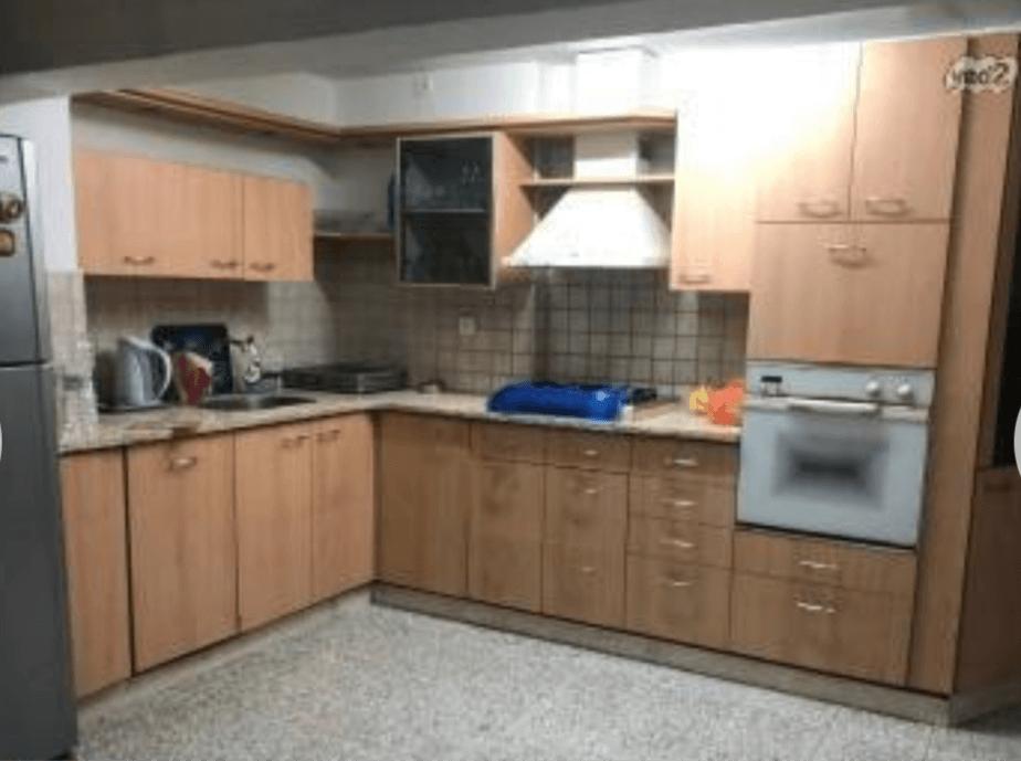 דירה, 4 חדרים, הראשונים, אשדוד
