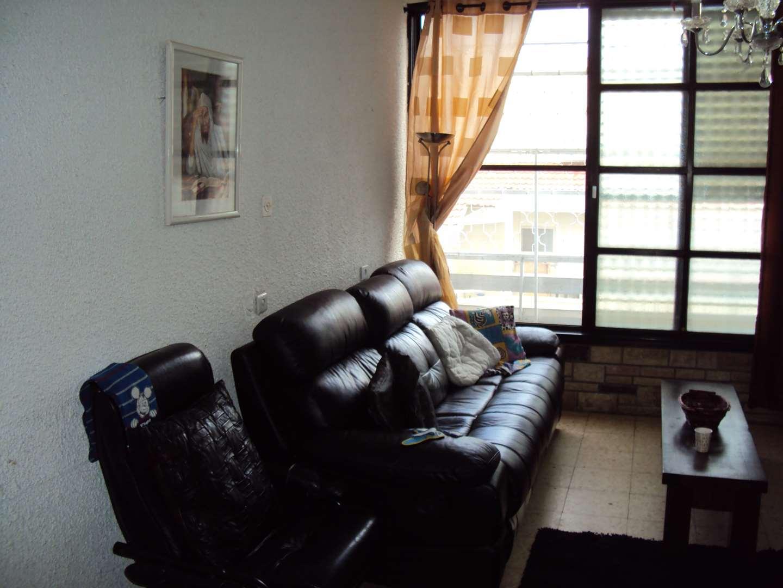 דירה, 3.5 חדרים, ביאליק, חדרה