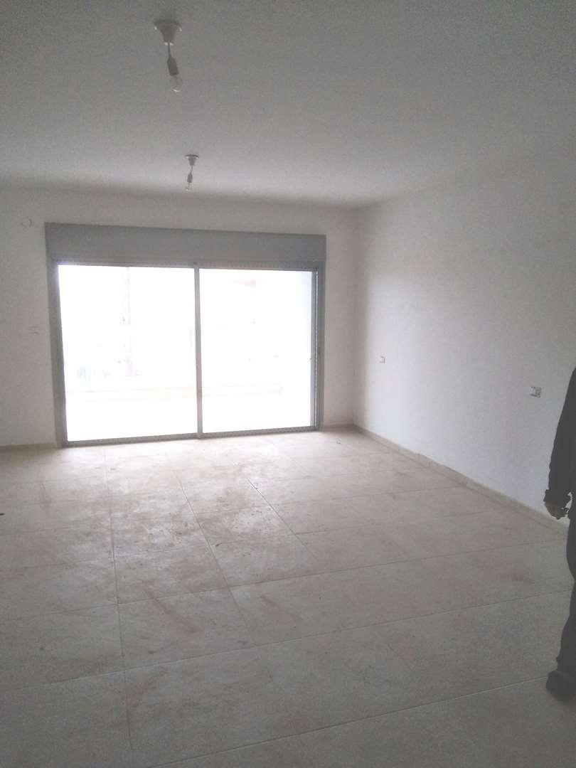 דירה, 4 חדרים, תרשיש, עפולה