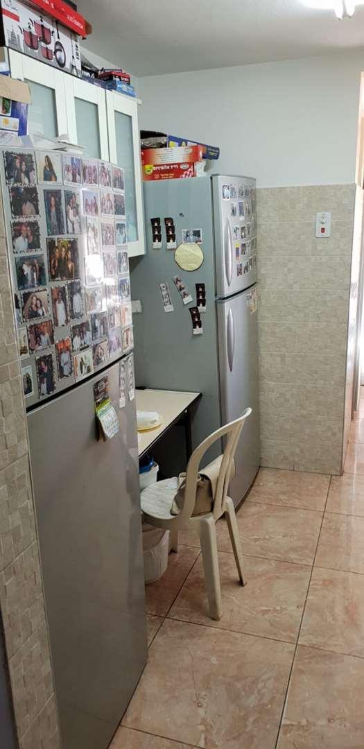דירה, 3 חדרים, א.ס. לוי, רמלה