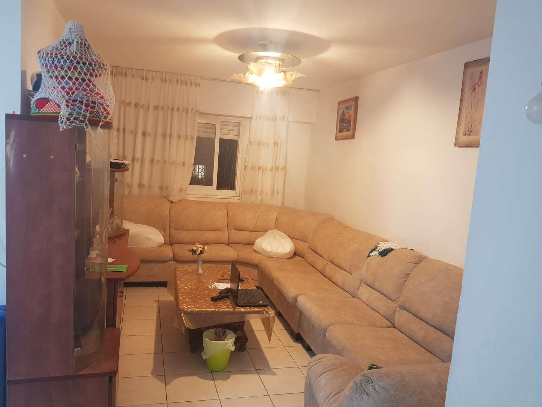 דירה, 3 חדרים, אברהם שטרן, ירושלים