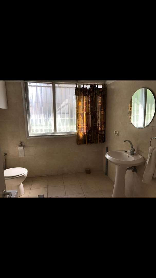 דירה, 3 חדרים, רש״י, תל אביב יפו