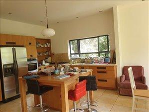 דירה, 5 חדרים, סמולנסקין , תל אביב יפו