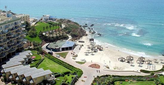 דירה למכירה 4 חדרים בכפר הים שדרות מנחם בגין כפר הים חדרה