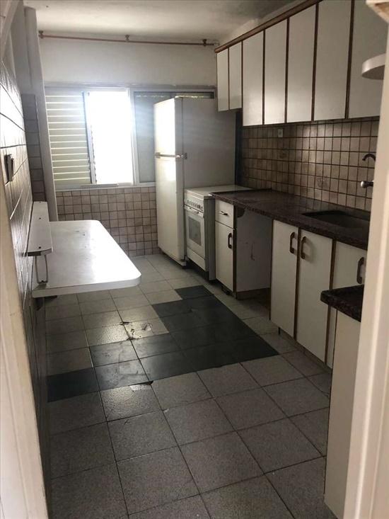 דירה למכירה 4 חדרים בבאר שבע טבנקין  ה