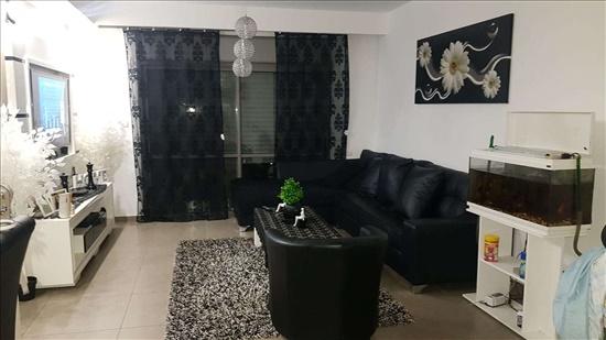 דירה למכירה 4 חדרים באשקלון שדרות עמק יזרעאל אגמים