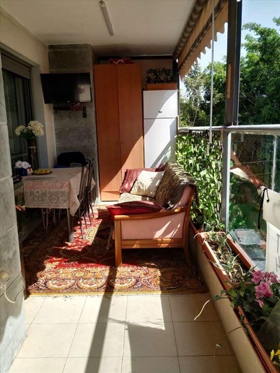 דירה למכירה 4 חדרים בפתח תקווה הרב שקדי