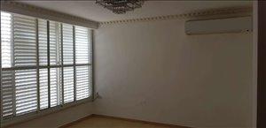דירה למכירה 3.5 חדרים בבני ברק עלי הכהן 14