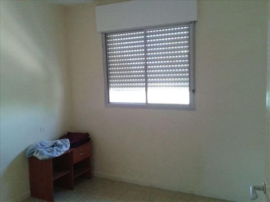 דירה למכירה 4 חדרים בבאר שבע החידא 91 יא