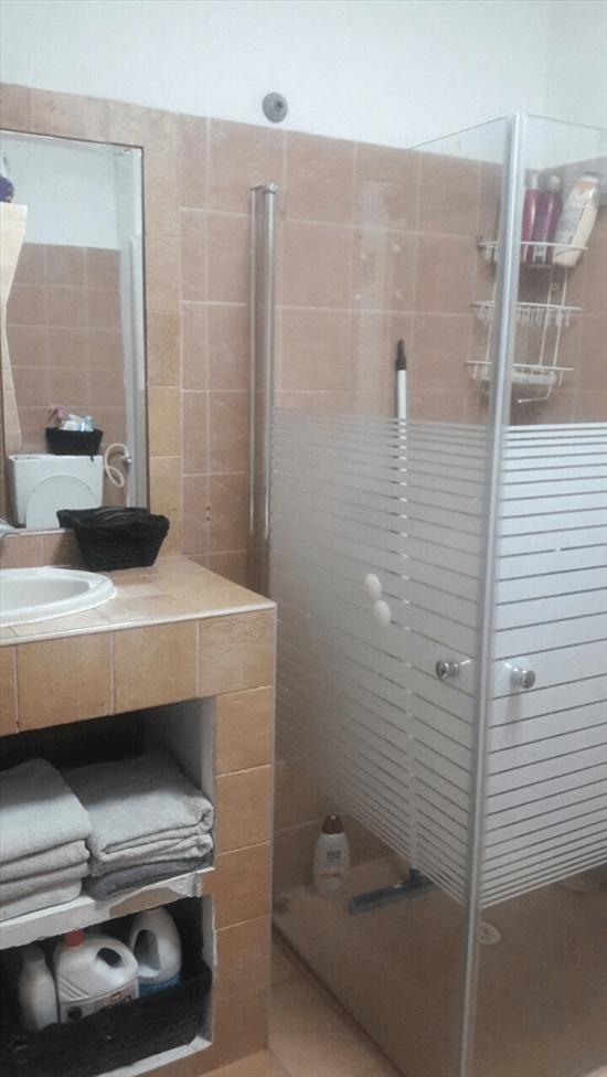 דירה למכירה 3.5 חדרים בטבריה פיק''א