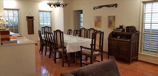 בית פרטי למכירה 6 חדרים ברמת גן יפה לייב קריית קריניצי