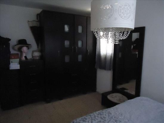 דירה למכירה 3 חדרים באשדוד שדרות הפלמ''ח רובע ג'