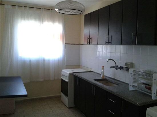 דירה למכירה 4 חדרים בבאר שבע החיד''א יא