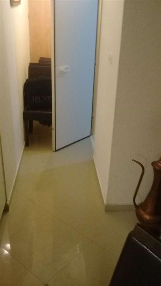 דו משפחתי למכירה 5 חדרים בבאר שבע חיים נחמן ביאליק 22/3 שיכון ב'