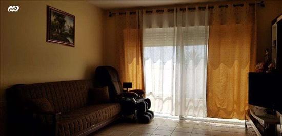 דירה למכירה 3 חדרים בתל אביב יפו חים בר לב