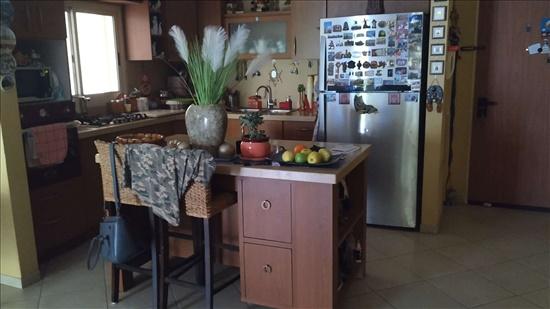 דירה למכירה 5 חדרים בבאר שבע אליעזר שמאלי נווה זאב