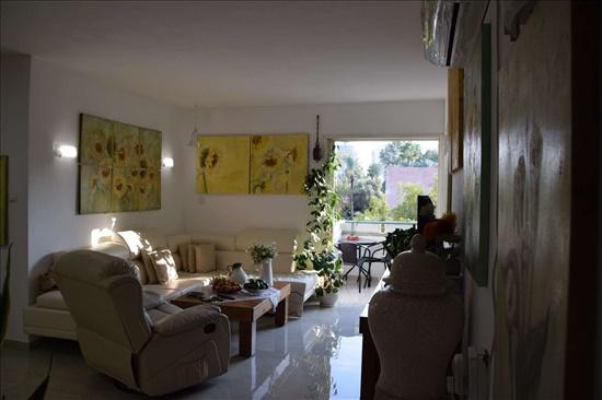 דירה למכירה 4 חדרים בנתניה הרטום קריית השרון