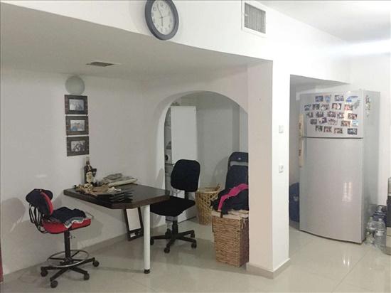 דירה למכירה 3 חדרים באילת לוס אנג'לס