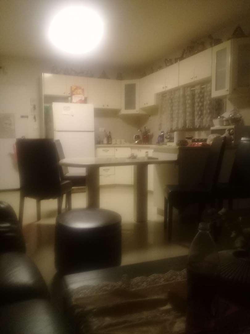 דו משפחתי, 5 חדרים, חיים נחמן בי...
