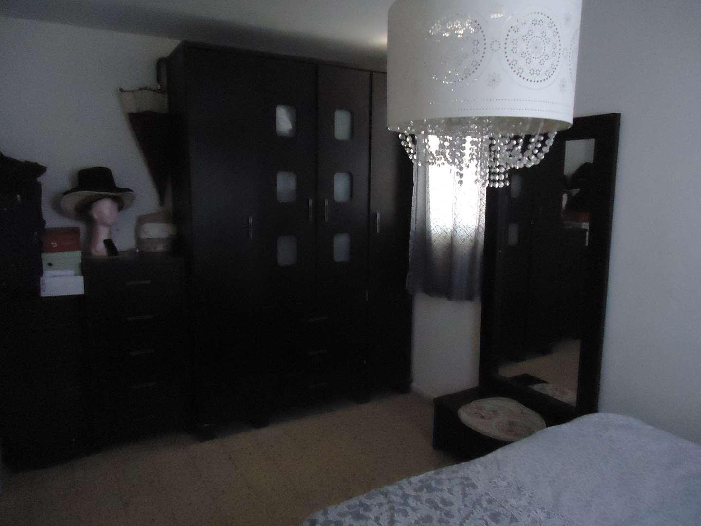 דירה, 3 חדרים, שדרות הפלמ''ח, אש...