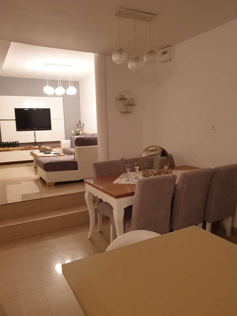 דירה, 6 חדרים, חנניה, אופקים