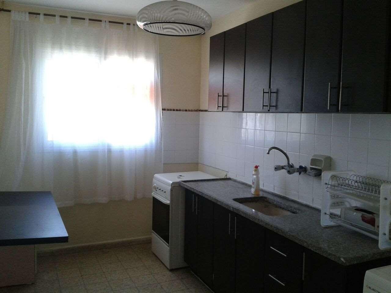 דירה, 4 חדרים, החיד''א, באר שבע