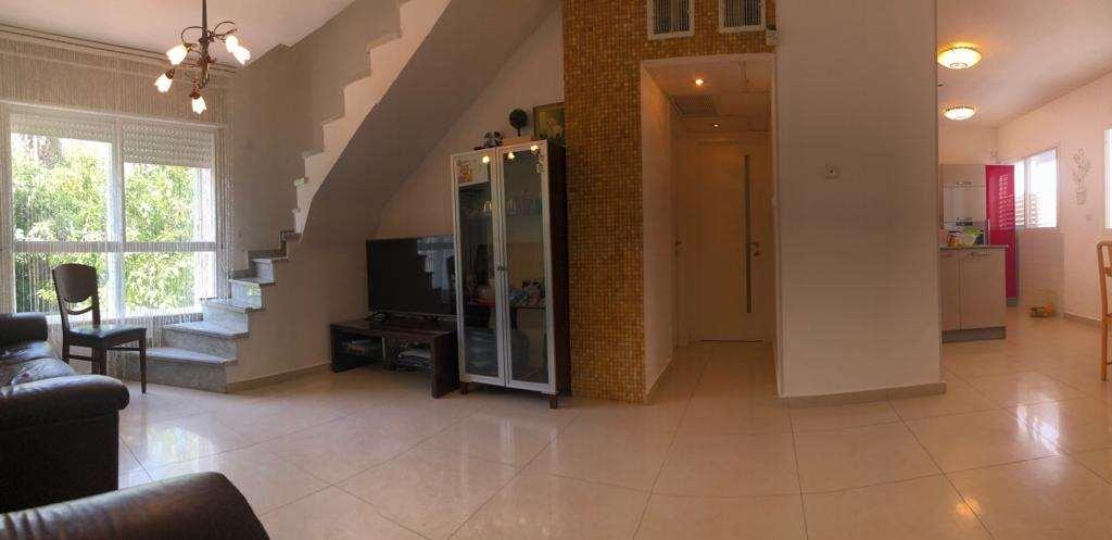 דירה, 4 חדרים, מרגנית, נצרת עילית
