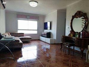 דירה למכירה 3 חדרים בלוד אהרון לובלין