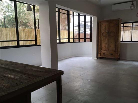 דירה למכירה 3 חדרים בתל אביב יפו מלצ'ט לב העיר