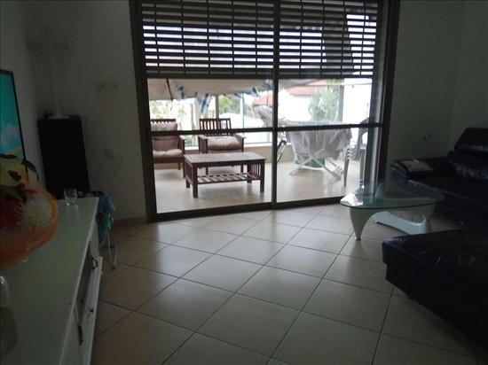 דירה למכירה 4.5 חדרים ברחובות יהודה הלוי