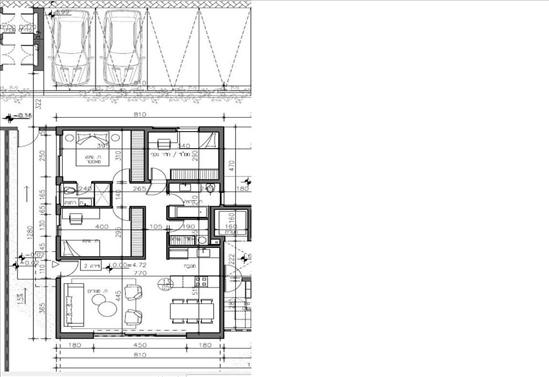 דירה למכירה 4 חדרים בעתלית 2 2