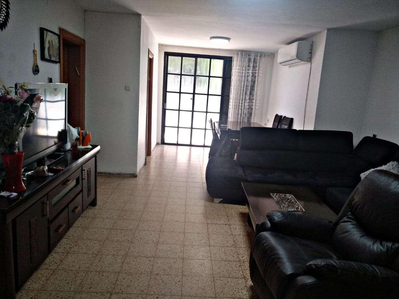 דירה, 4.5 חדרים, שביל סביון , קר...