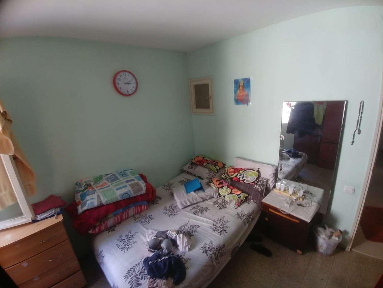 דירה, 2 חדרים, רביבים, הרצליה