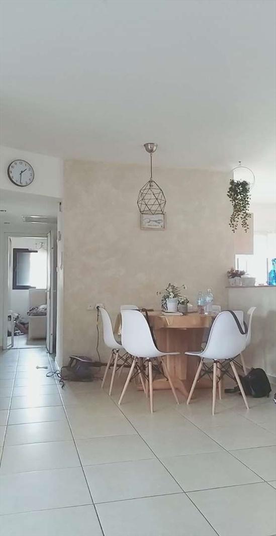 דירה למכירה 4 חדרים בנתניה דרך דגניה קריית השרון