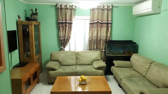 דירה למכירה 4 חדרים בערד יהודה אבישור